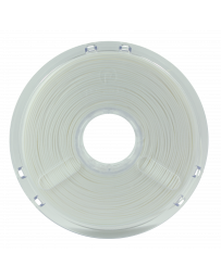 PolyMaker Polysupport Pearl White