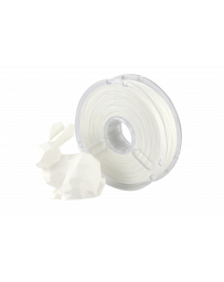 PolyMax PLA True White