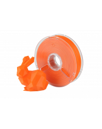 PolyMax PLA True Orange