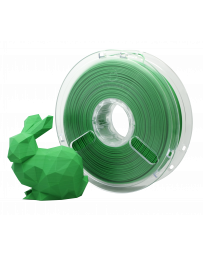 PolyMax PLA True Green