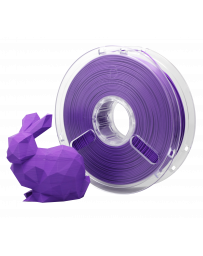 PolyMax PLA True Purple
