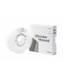 ULTIMAKER PP NATURAL (NFC)