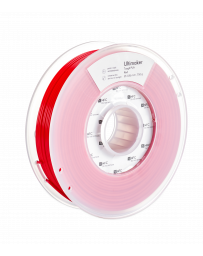 ULTIMAKER TOUGH PLA RED (NFC)