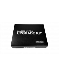 Palette 2S Pro Upgrade Kit