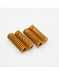 Creality 3D Hot-bed Springs 4-pack