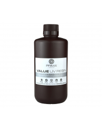 Water Washable UV Resin - 1000 ml - Chromatic Silver