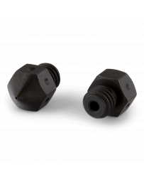 MK8 Hardened Steel Nozzle 0,8 mm - 1 pc