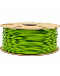 Green rPETG - 1.75mm - 1kg