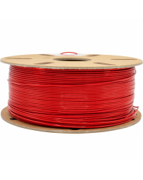 Red rPETG - 1.75mm - 1kg