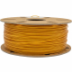 Yellow Gold PLA - 2.85mm - 1kg