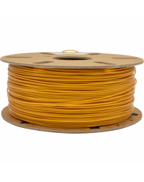 Yellow Gold PLA - 1.75mm - 1kg
