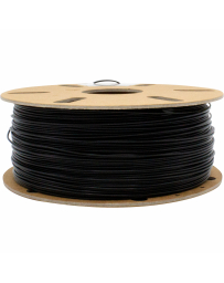 3DWare PLA - 1.75mm - 1kg - Black