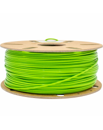 3DWare PLA - 1.75mm - 1kg - Apple Green