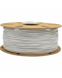 3DWare PLA - 1.75mm - 1kg - Light Grey