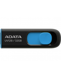Adata UV128 USB Flash Drive 32GB