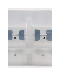 PrintDr Additional Chamber Kit (Double-Wall)