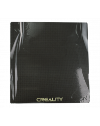 Creality 3D CR-6 SE Glass Plate 245 x 255 mm