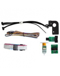 Creality 3D BLTouch Auto Bed Leveling Sensor For CR / Ender Series