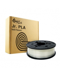 da Vinci Junior PLA Filament Nature
